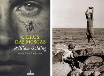 deus_das_moscas_2