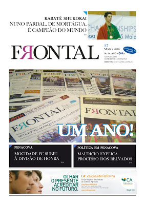 FRONTAL-24