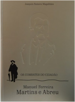MFMA-livro