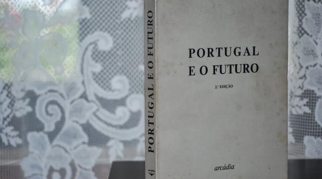 Portugal-e-o-Futuro
