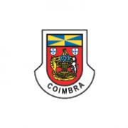 Coimbra CNE Escutismo