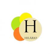 Hilário