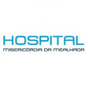 Hospital Misericórdia da Mealhada