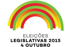 legislativas2015noticia