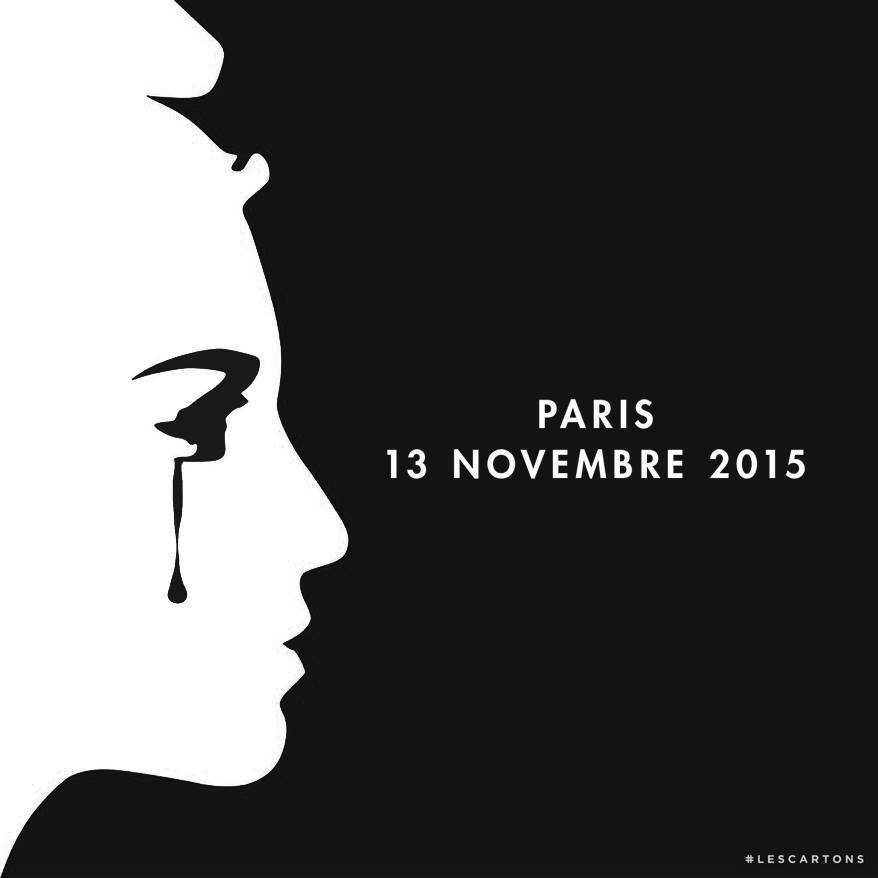 PARIS13NOV15