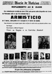 armisticio2