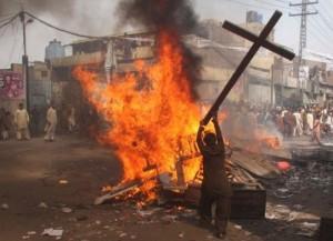 religiao-crista-a-mais-perseguida-no-mundo