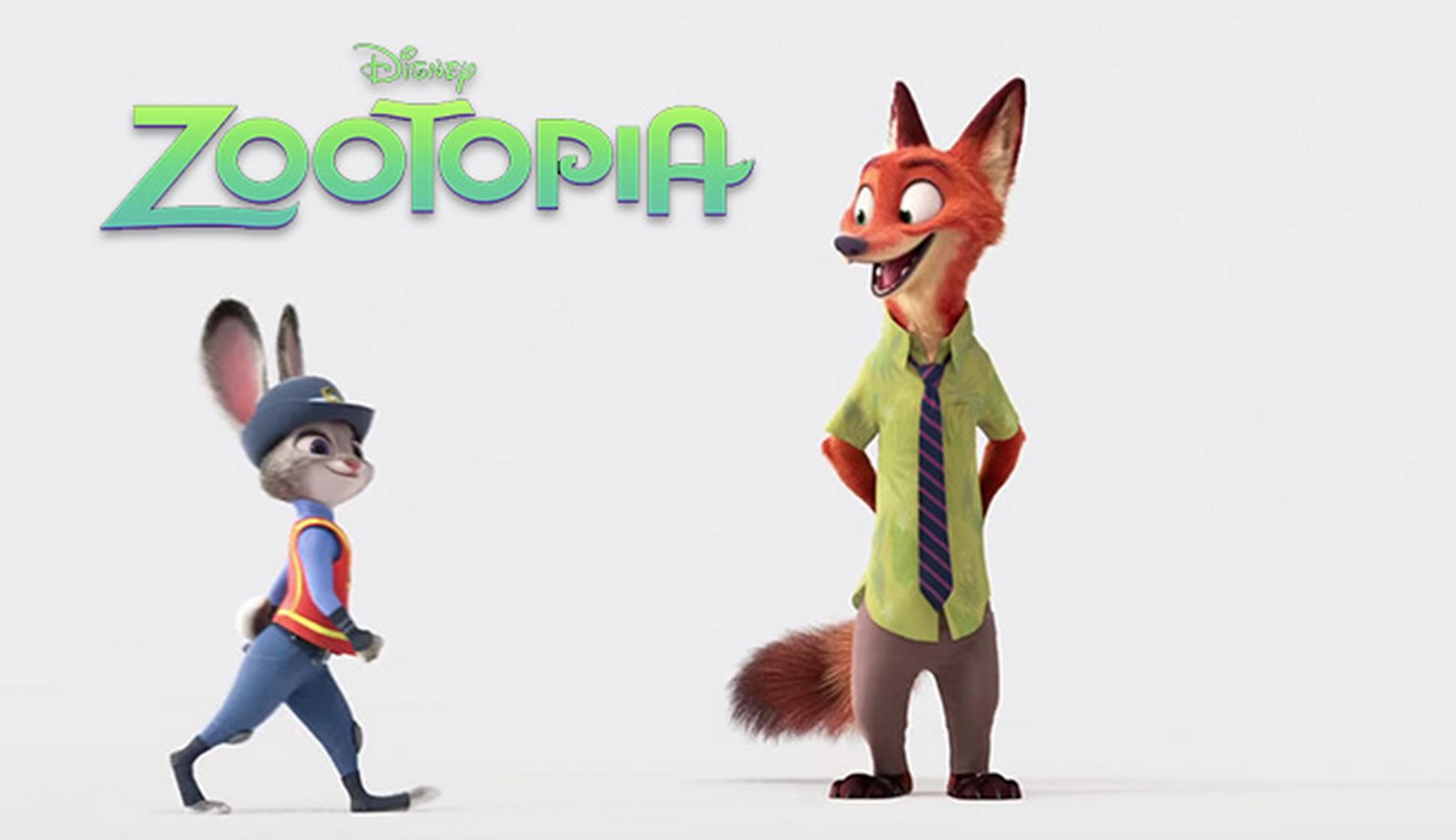 Zootopia-4-1940x1119