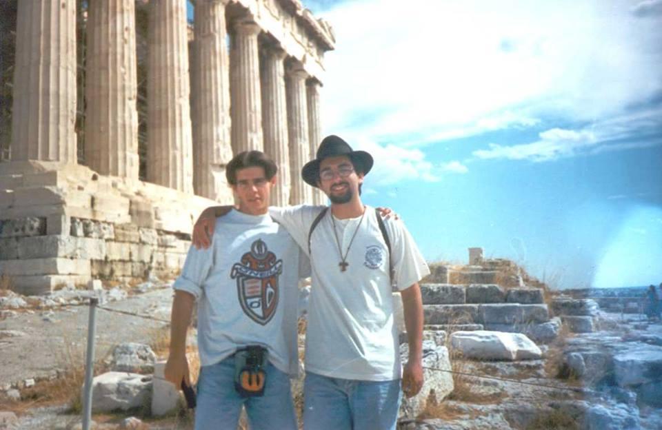 atenas, set1996