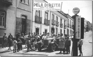 1928-Comeo-circulao-pela-direita-1-d[1]