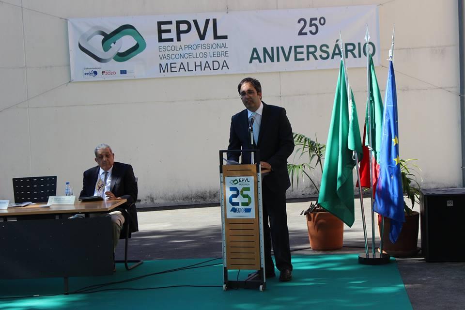 EPVL25_13