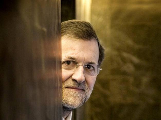 Rajoy01