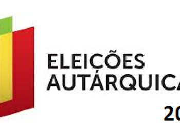 logo_autarquicas2017