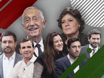 770-candidatos-presidenciais-sondagens-1