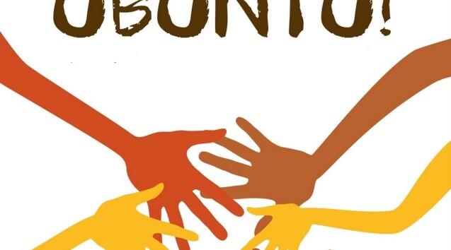 ubuntu-frente
